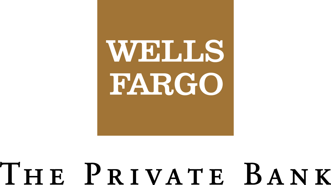Wells Fargo The Private Bank