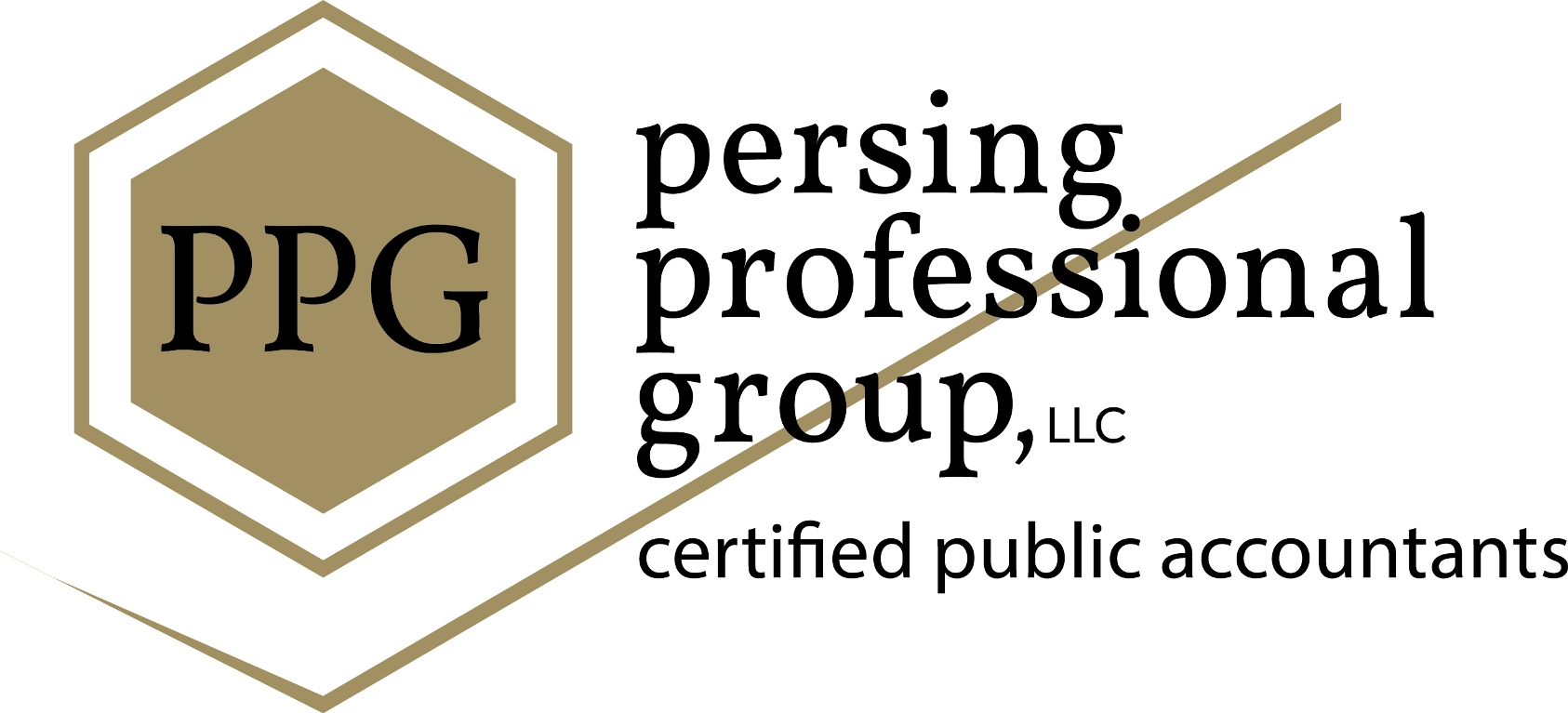 Persing Professional Group, LLC